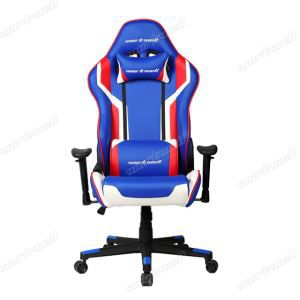 Factory Wholesale Modern Gaming Chair Racing Chair With Pillow