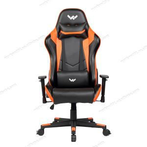 KW-G106 Lasted Design Modern Colorful Gaming Chair Racing Chair