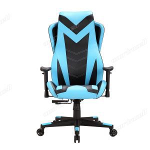Workwell Ergonomic Racing Office Lift Gaming Chair